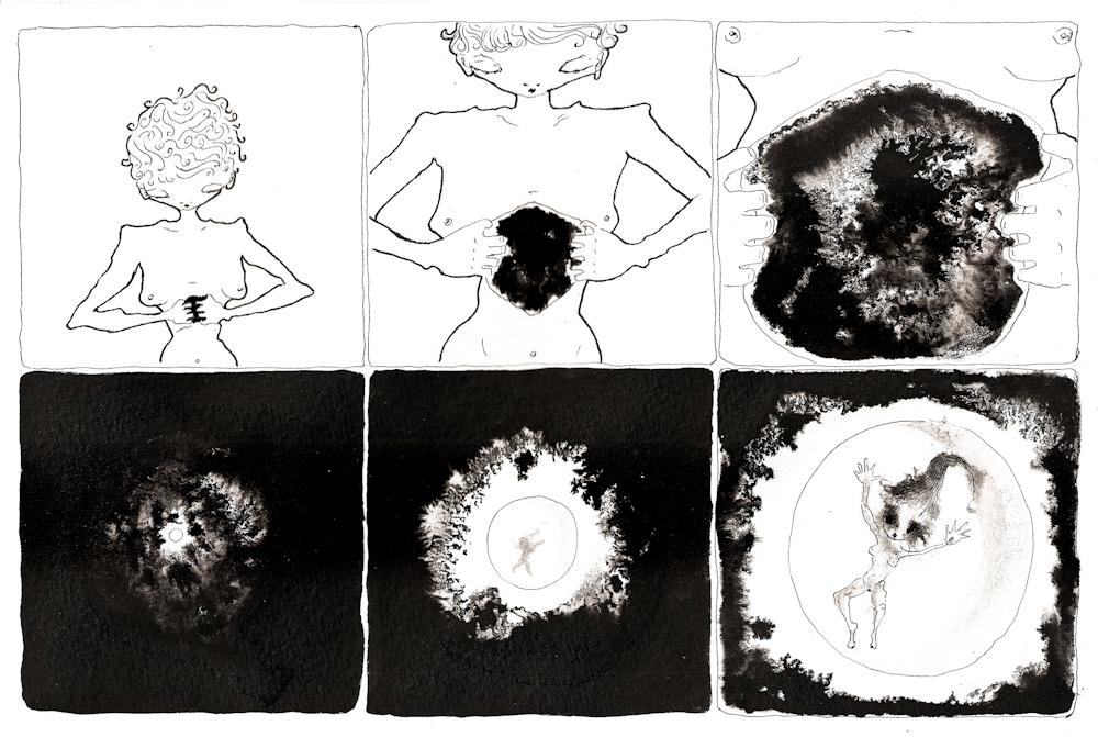 9_15 sketch_