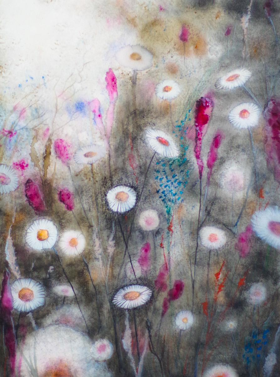 fiori web