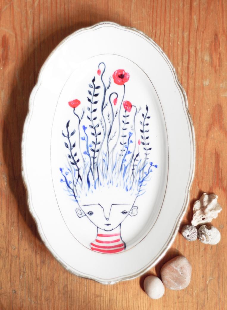 ceramiche-2706