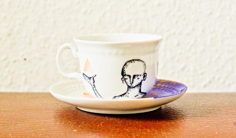 cicca_crystals-cups-15