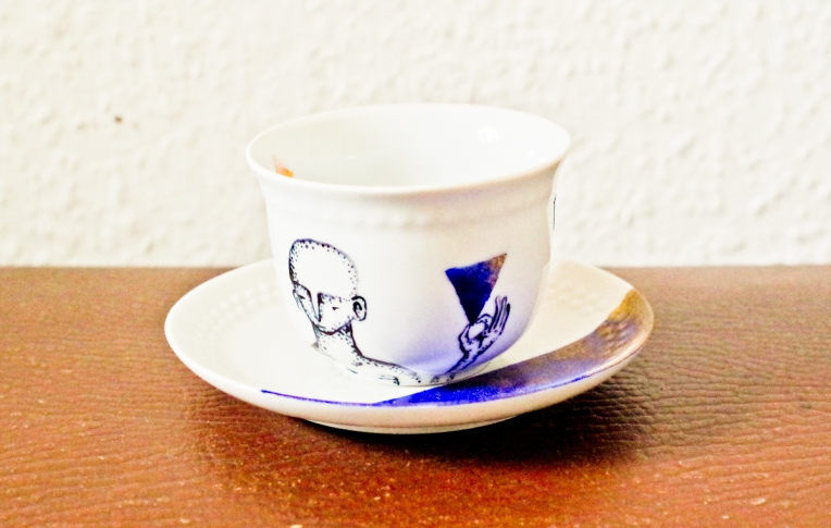 cicca_crystals-cups-16