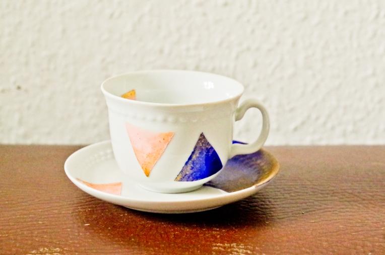 cicca_crystals-cups-24