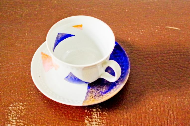 cicca_crystals-cups-25