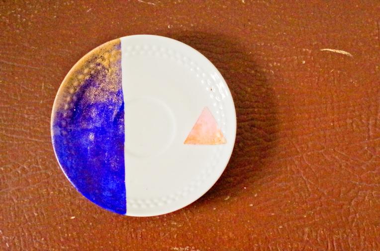 cicca_crystals-cups-26