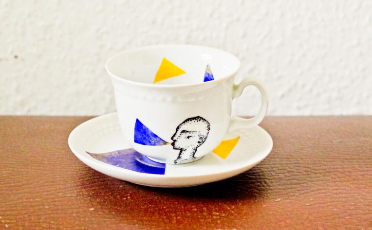 cicca_crystals-cups-27