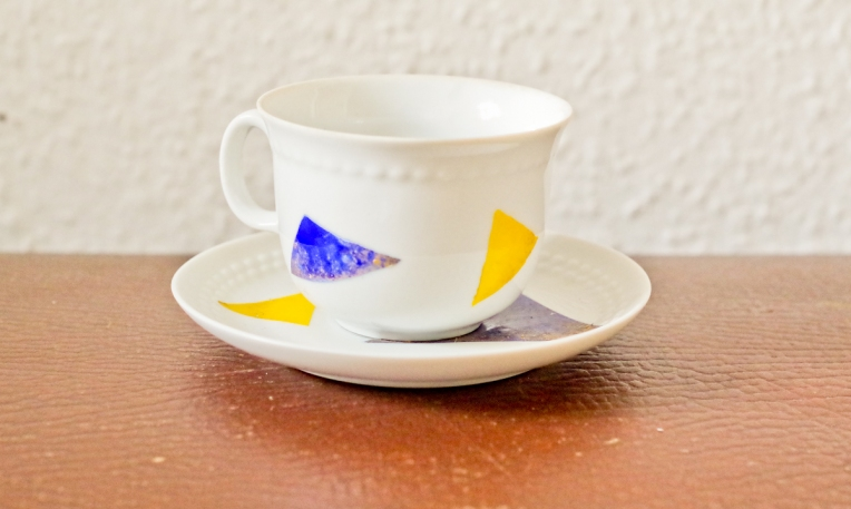 cicca_crystals-cups-31