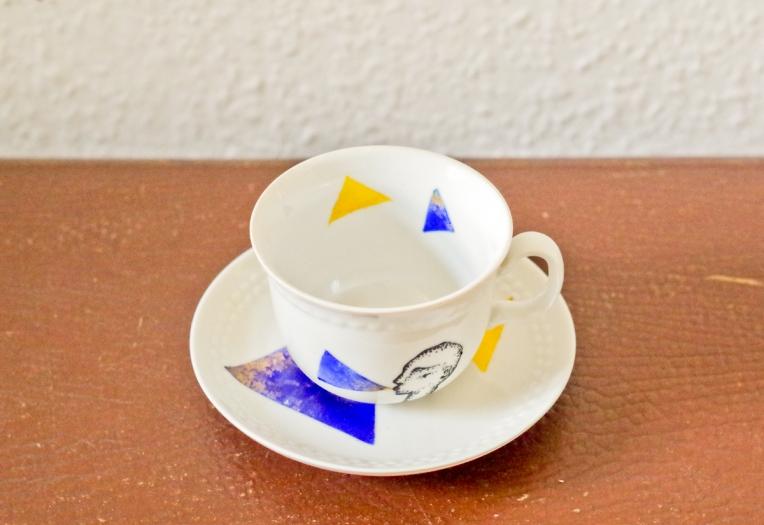 cicca_crystals-cups-33