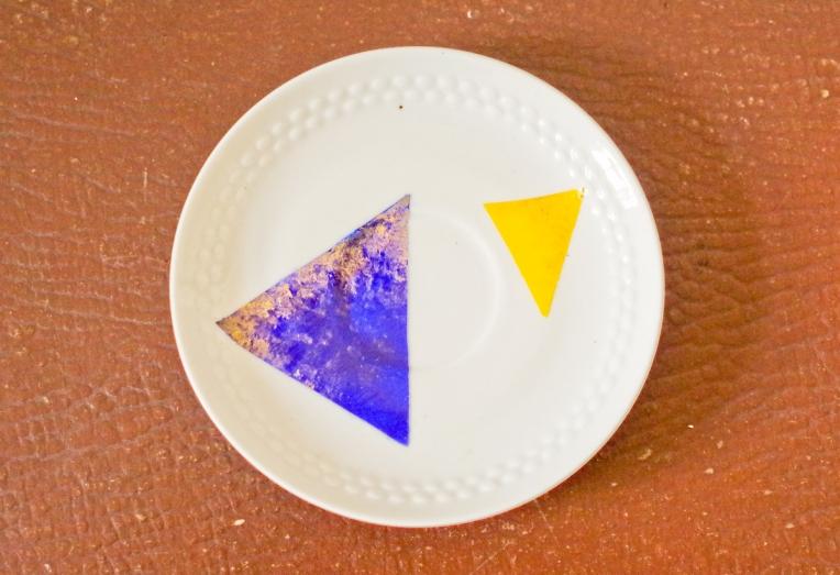 cicca_crystals-cups-38