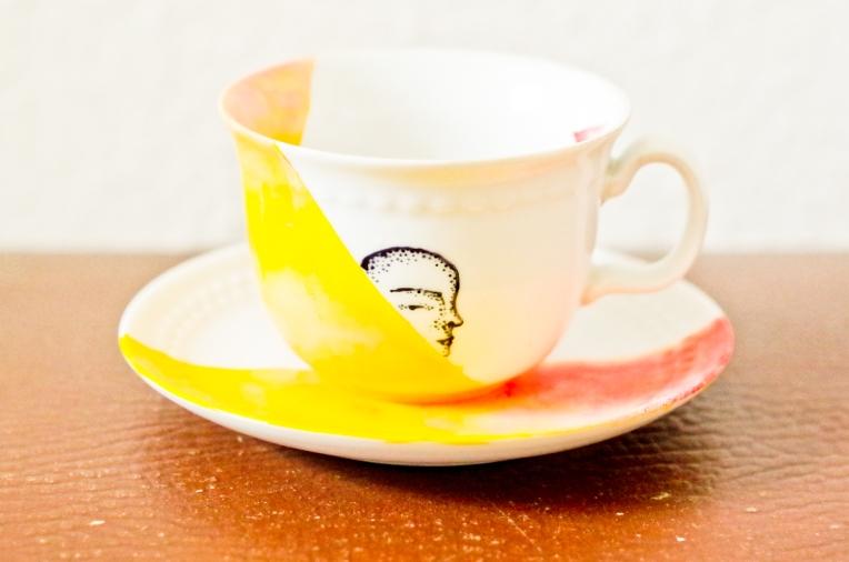 cicca_crystals-cups-7