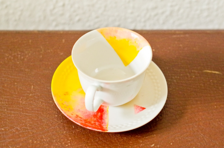 cicca_crystals-cups-9