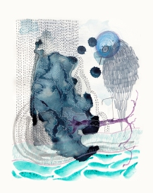 watercolor sketches_jap 1 0218 cicca