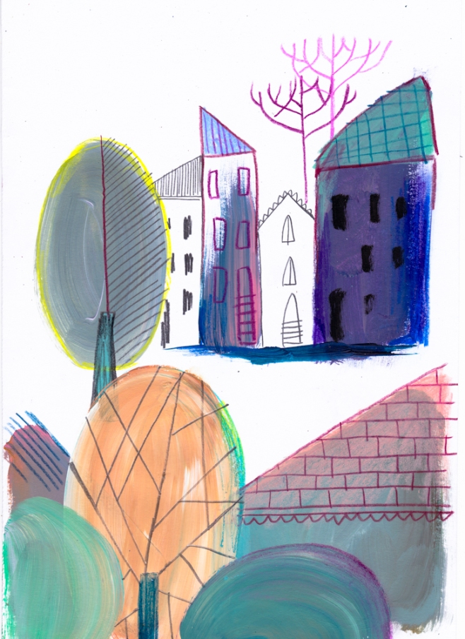 alberi e case_cicca_web