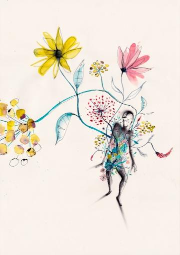 nobu fiori LR web