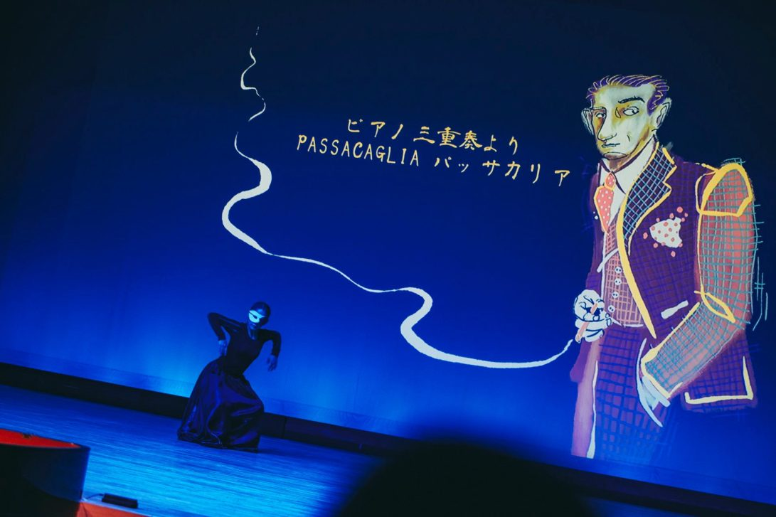 concert-okinawa-cicca_8